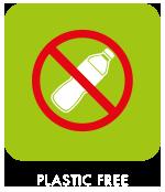 icona_plastic_free