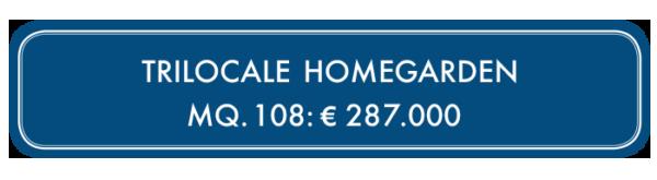 home_garden_prezzo-600x165
