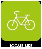 icona_bike