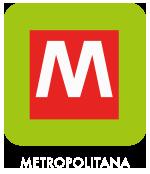 icona_metropolitana